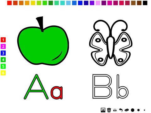 Dibujos De Ipad Para Colorear. Trendy Dibujos De Ipad Para Colorear ...