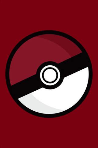 Pokemon Sounds