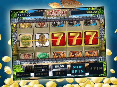 slots gratis jugar
