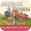 MyBoxTown