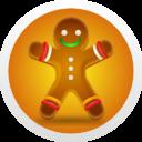 Cookie Stumbler Basic