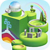 Wonderputt Review icon