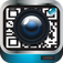 KIASU QR -Photo Tag Generator & Decoder