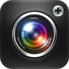 Camera+ for iPad by tap tap tap icon