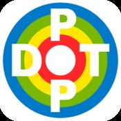 三消游戏 Dot Pop