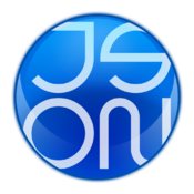 Visual JSON for Mac icon