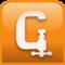 dock.60x60 50 2014年7月14日Macアプリセール ゴミ箱ツール「OneTrash」が値下げ!