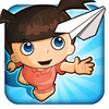 Flight! by Armor Games Inc icon