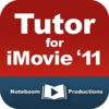 Tutor for iMovie '11 for Mac