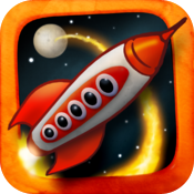 Puzzle-Rocket Review icon