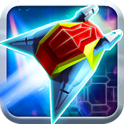 Mutant Storm Review icon