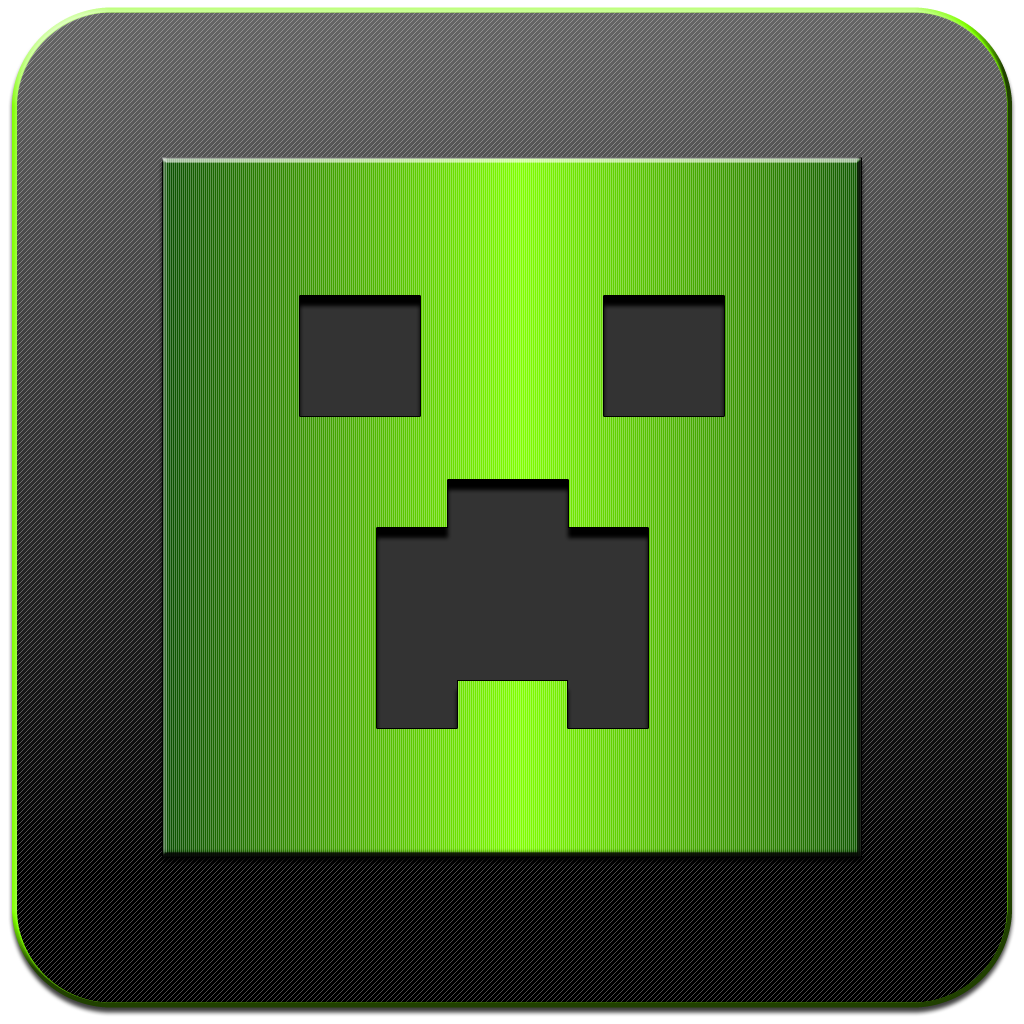 Trivia seeds for minecraft para iphone ipod touch y ipad for App para disenar muebles ipad