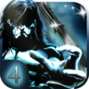 Gamebook Adventures 4: Revenant Rising For Mac