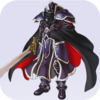 Brave Knight by Yobibyte Games icon