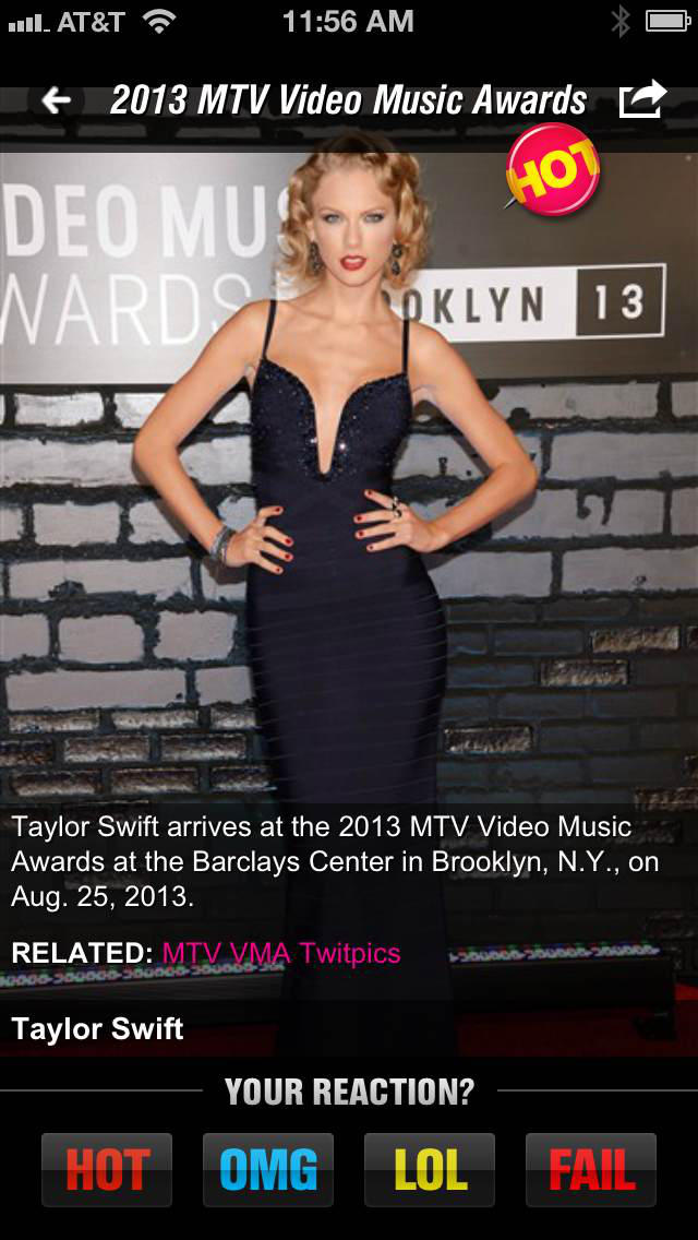 Star Magazine: Celebrity, Hollywood & Entertainment News