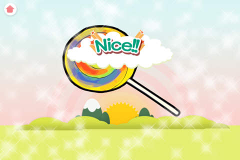 【免費教育App】Chicoo Connects the Dots for Kids [+PLUS]-APP點子