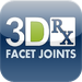 Facet Joints for iPad