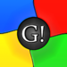 Google Apps Browser by G-Whizz! - The #1 Gmail, Talk, Facebook & Twitter Client + Lots More!