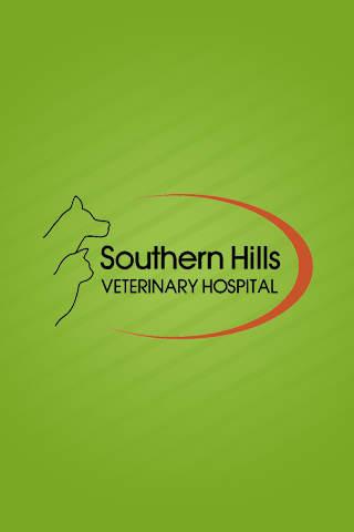 Southern Hills Veterinary Hospital