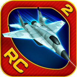 Rc Plane 2 -  App Ranking and App Store Stats