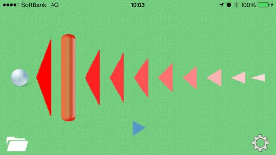 玩免費運動APP|下載SwingRhythmPro app不用錢|硬是要APP