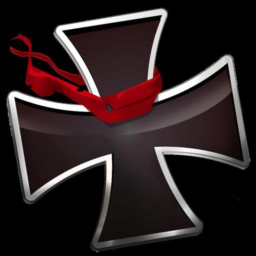 Игровой автомат Red Baron — Играйте в бесплатный слот Red Baron от Aristocrat