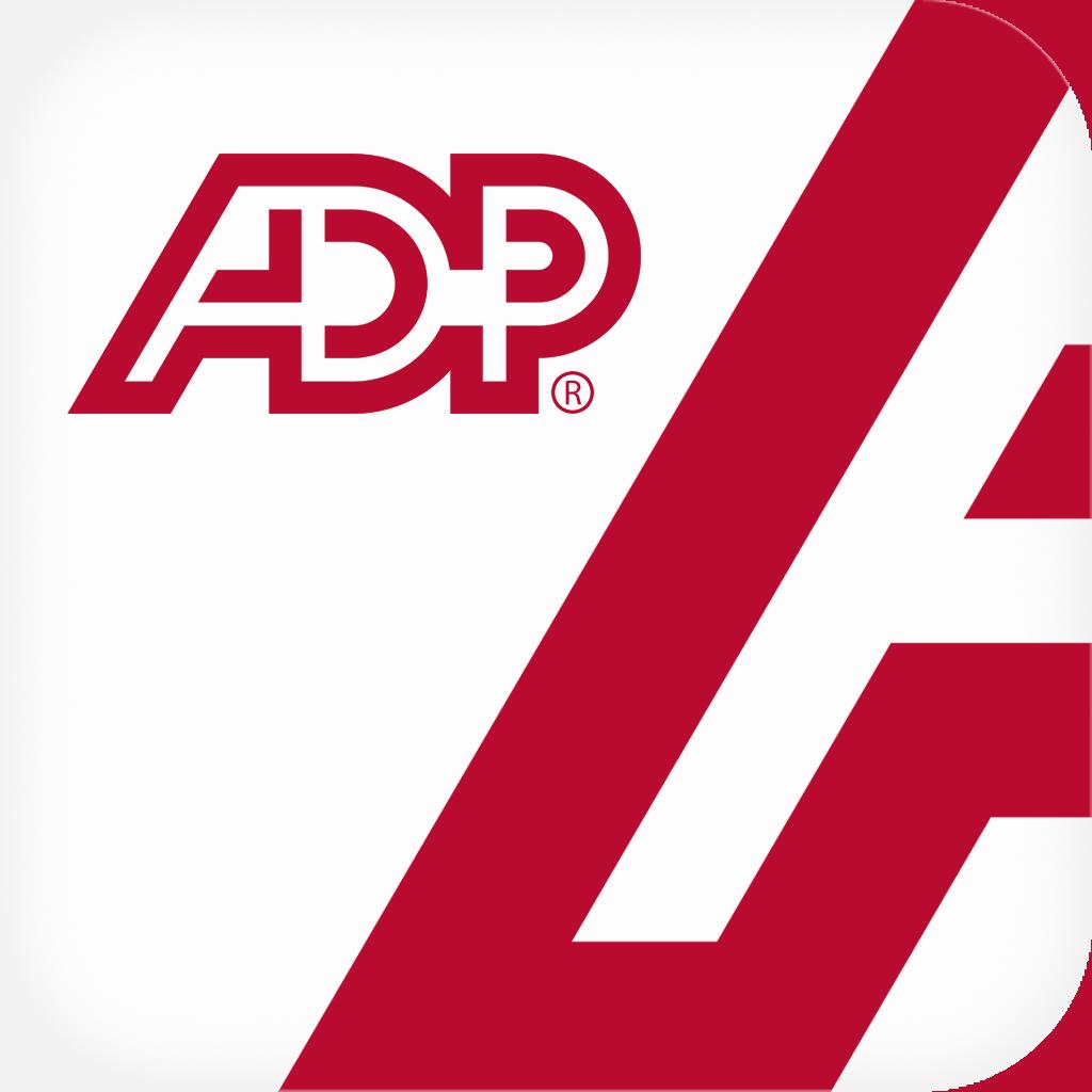 adp app