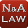 Accident App by the Nagle & Associates, P.A