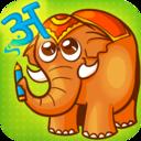 Hindi Alphabet Lernen Pro
