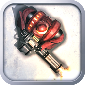 Hunters 2 Review icon