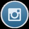App for Instagram for Mac
