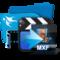 app mac store.60x60 50 2014年6月27日Macアプリセール インテリアシュミレーションアプリ「Live Interior 3D Standard Edition」がセール!