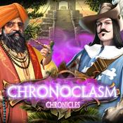 历代编年史 Chronoclasm Chronicles for Mac