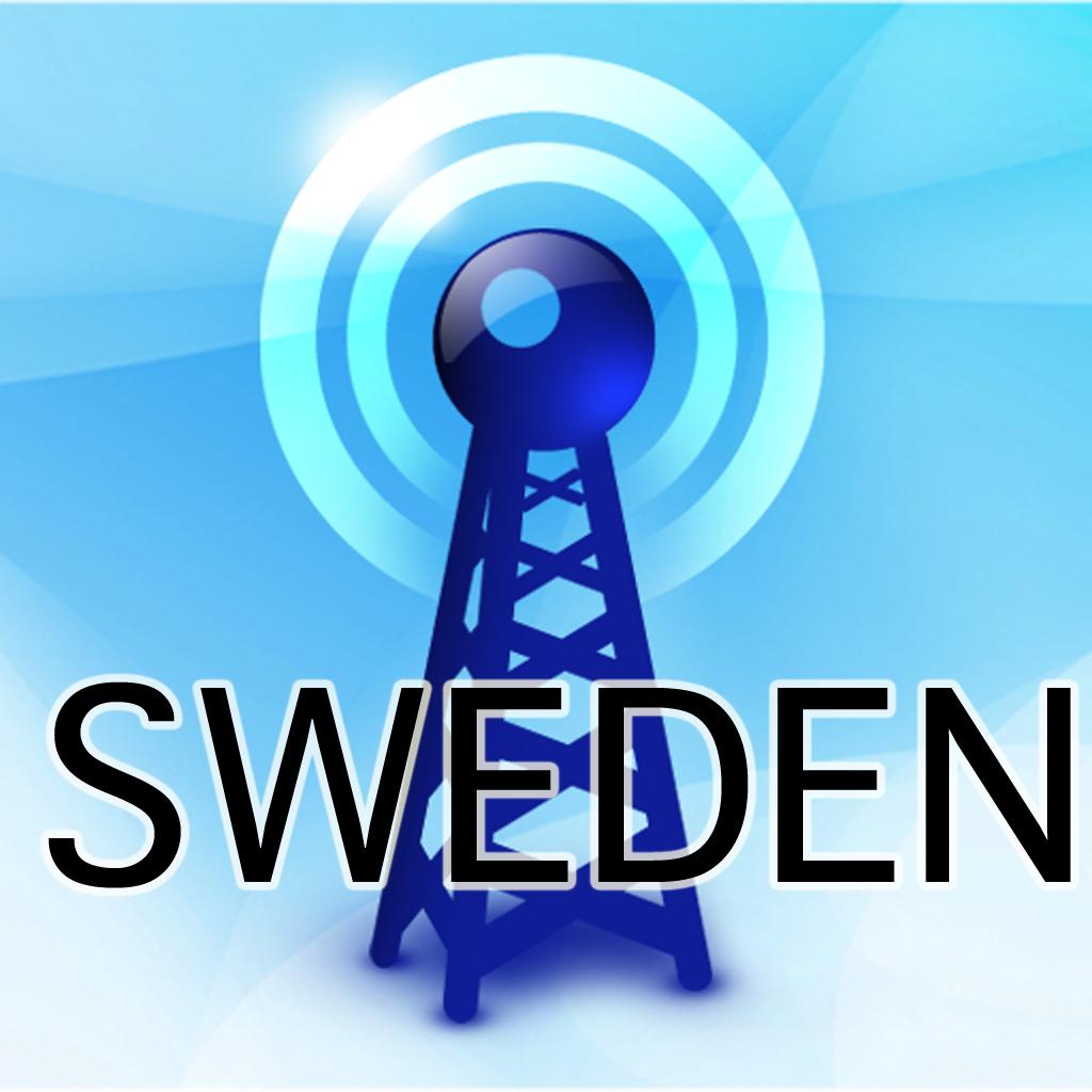 radio sweden alarm clock recording radio sverige alarmklocka inspel. Black Bedroom Furniture Sets. Home Design Ideas
