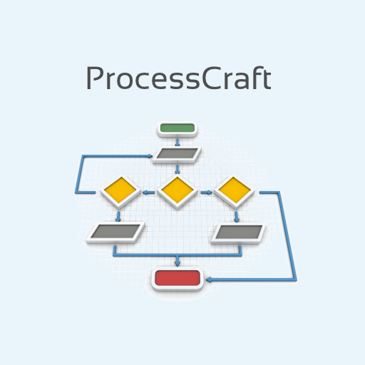 ProcessCraft
