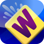 WordSplash Review icon