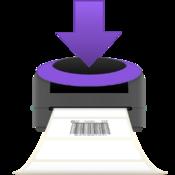 DropPrint for UPS Thermal Printers