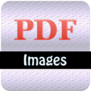 MusupSoft-PDF-to-Image