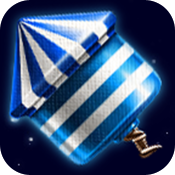 15 Fireworks Review icon