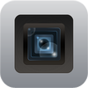 Cambox - camera to Dropbox by fichek icon