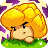 SuperMushrooms by gameday Inc. icon