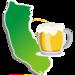 California Breweries