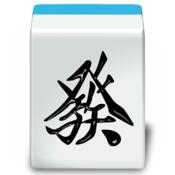 Mahjong Demon - Japanese Mahjong for Mac icon
