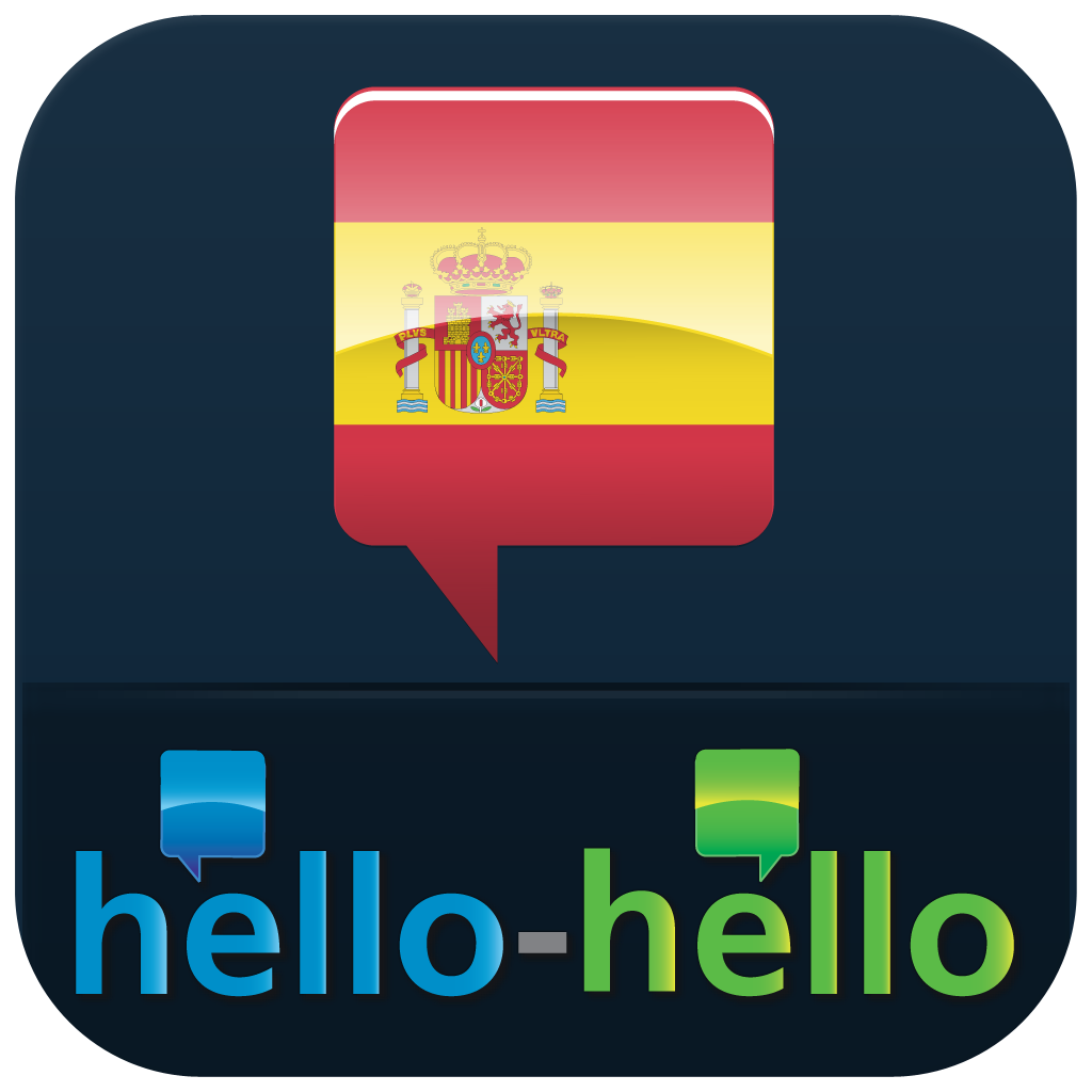 The best iPhone apps for learning Spanish - appPicker