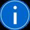 app.60x60 50 2014年8月1日Macアプリセール スライドショー製作ツール「Megapack for iWork 2013」が値下げ!