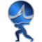 atlas.60x60 50 2014年7月21日Macアプリセール ファイルエンコーディングツール「AnyMP4 MTS 変換」が無料!