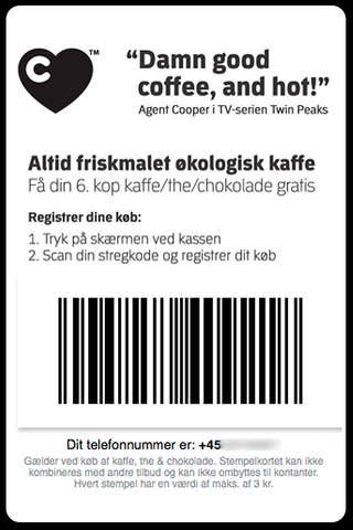 C - Coop Danmark