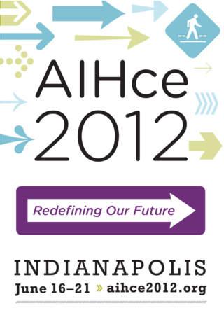 AIHce 2012