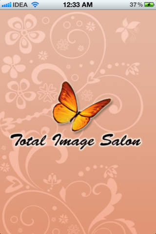 Total Image Salon