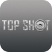 History's Top Shot HD